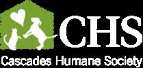 Cascades Humane Society