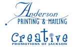 Anderson Printing