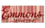 Emmons Service Inc.