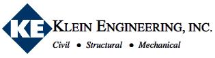 Klein Engineering, Inc.