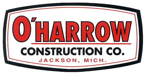 O'Harrow Construction