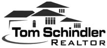 Tom Schindler, Realtor