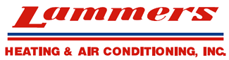 Lammers Heating and Cooling