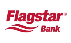 Flagstar_Logo_6