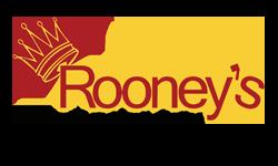 Rooney's Profile