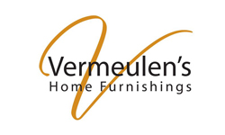 Vermeulens logo 2015