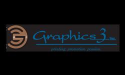 graphics_3