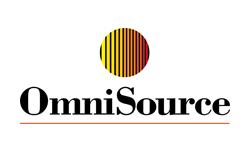omnisource